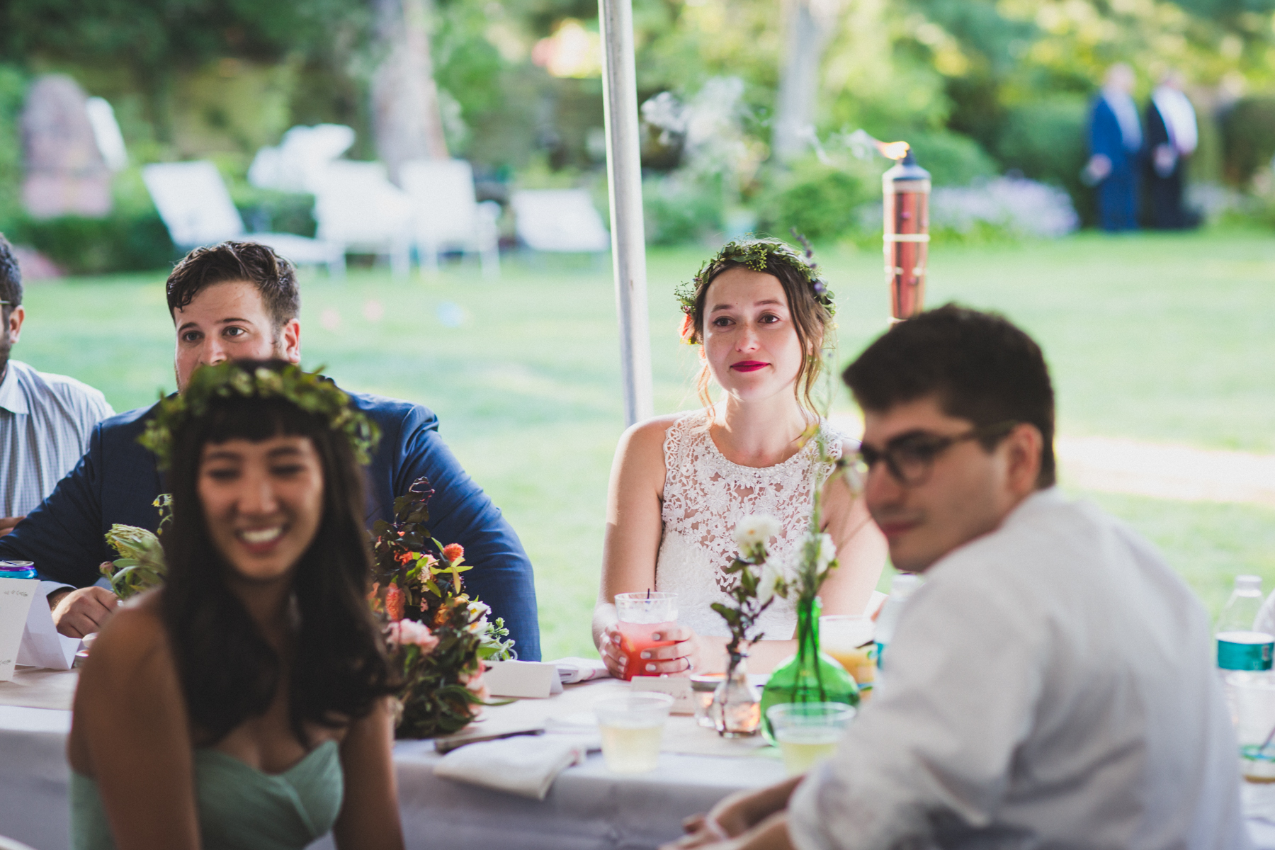 Long-Island-Documentary-Wedding-Photography-Summer-Tent-Wedding-in-New-York-119.jpg