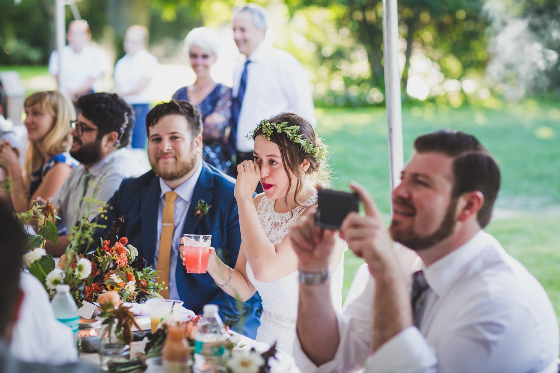 Long-Island-Documentary-Wedding-Photography-Summer-Tent-Wedding-in-New-York-118.jpg