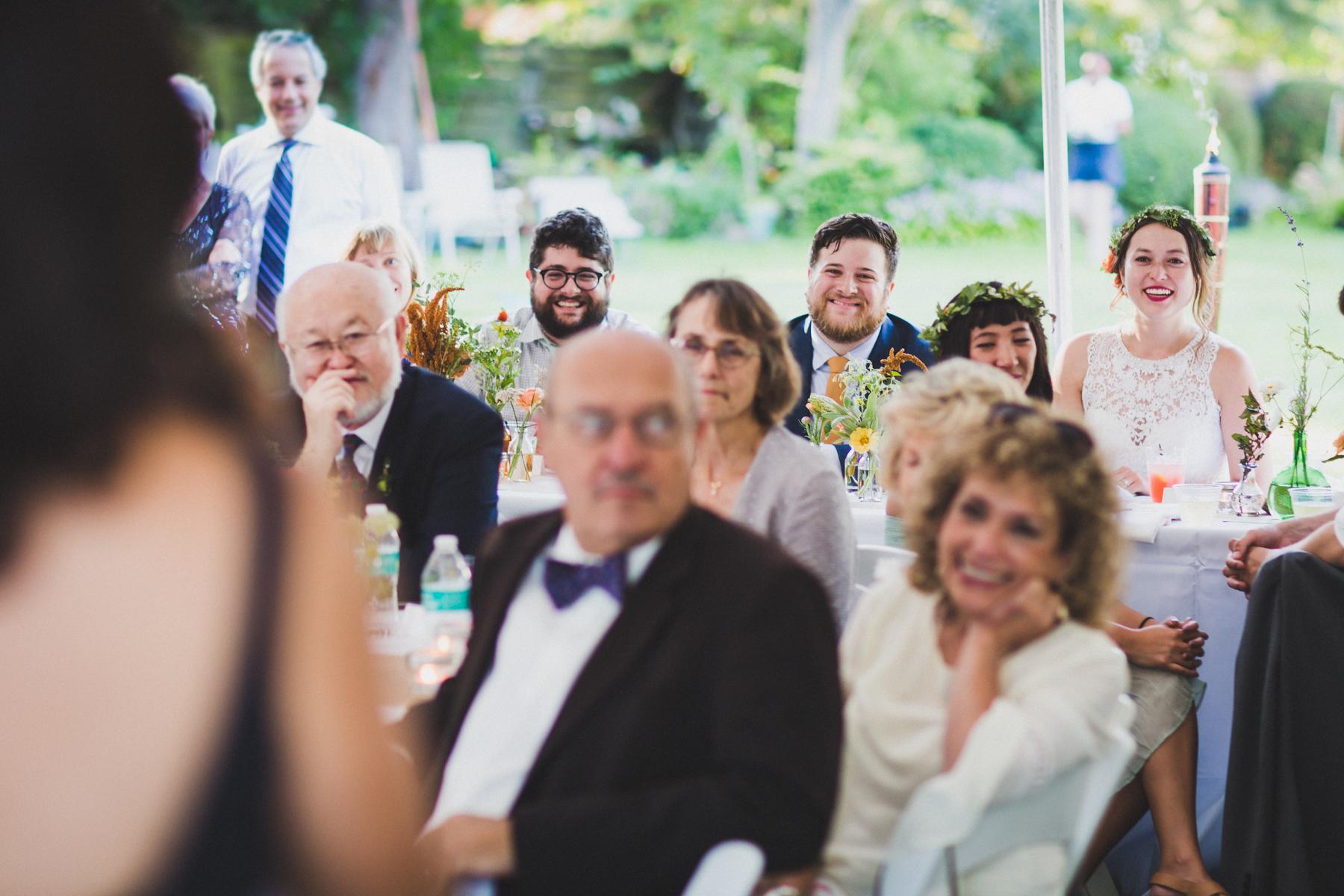 Long-Island-Documentary-Wedding-Photography-Summer-Tent-Wedding-in-New-York-123.jpg