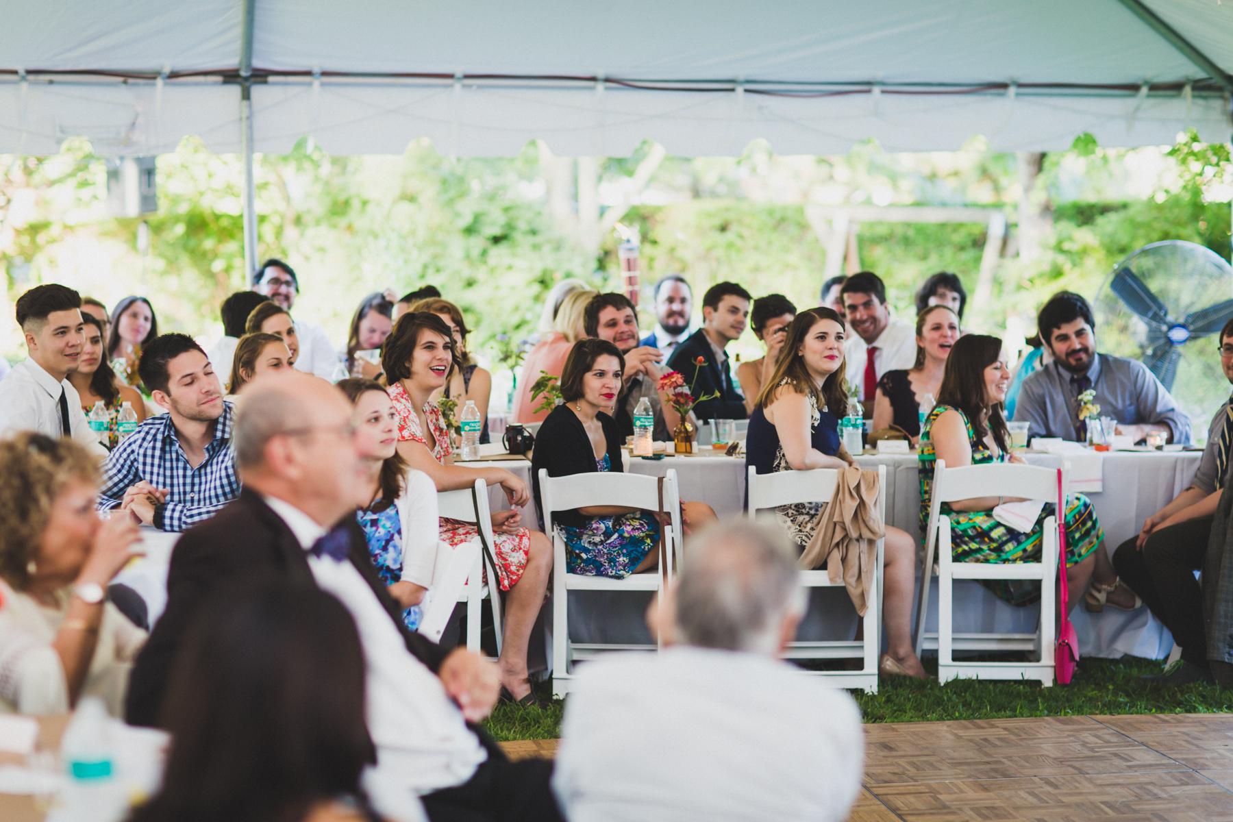 Long-Island-Documentary-Wedding-Photography-Summer-Tent-Wedding-in-New-York-124.jpg