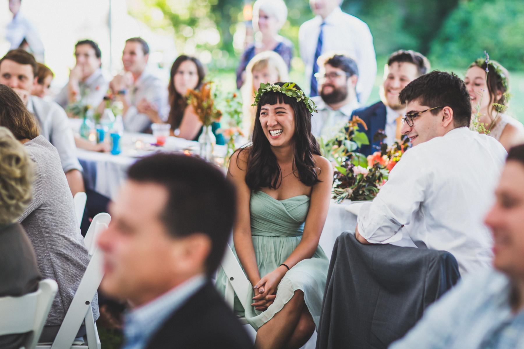 Long-Island-Documentary-Wedding-Photography-Summer-Tent-Wedding-in-New-York-125.jpg