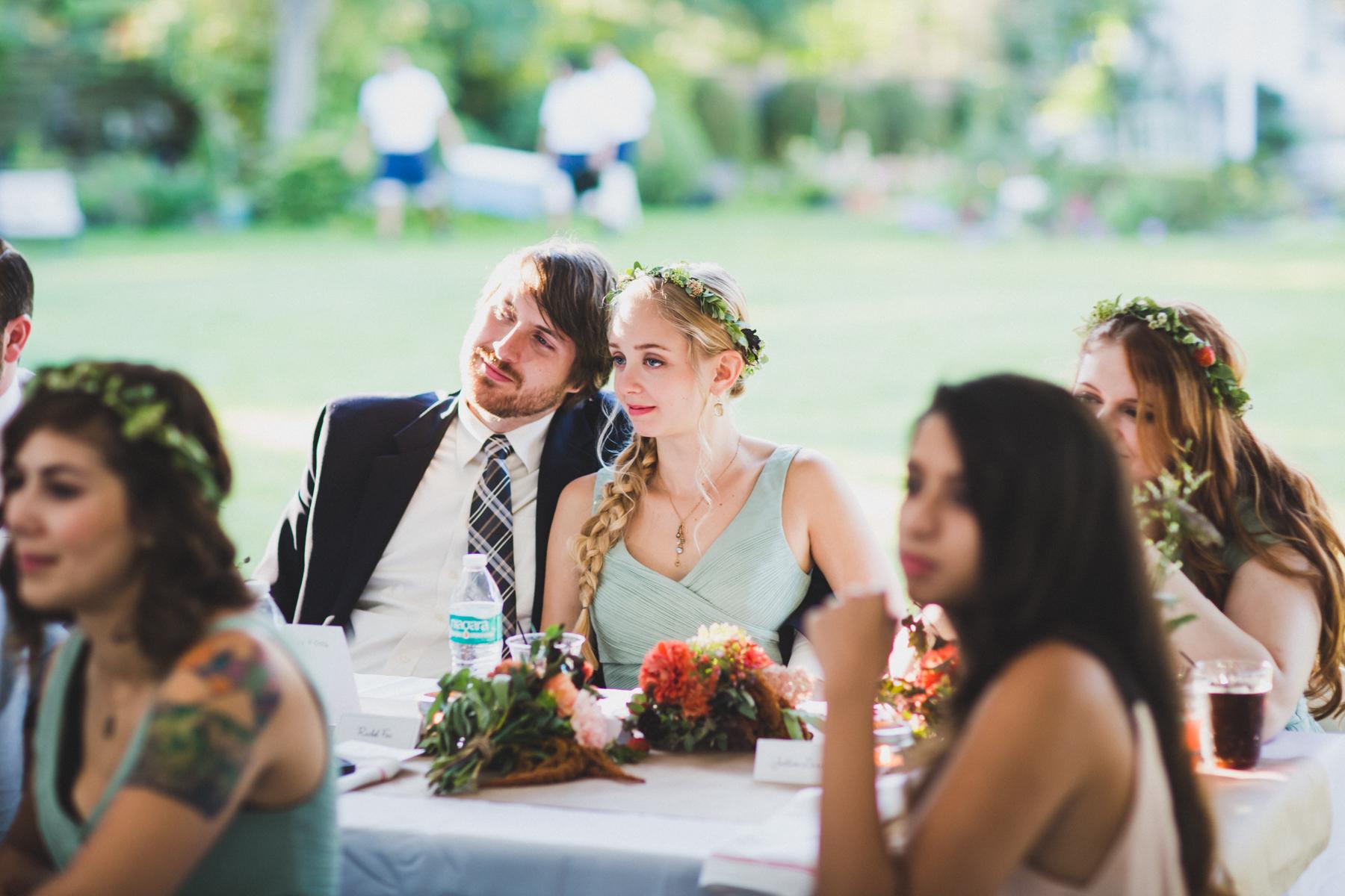 Long-Island-Documentary-Wedding-Photography-Summer-Tent-Wedding-in-New-York-126.jpg
