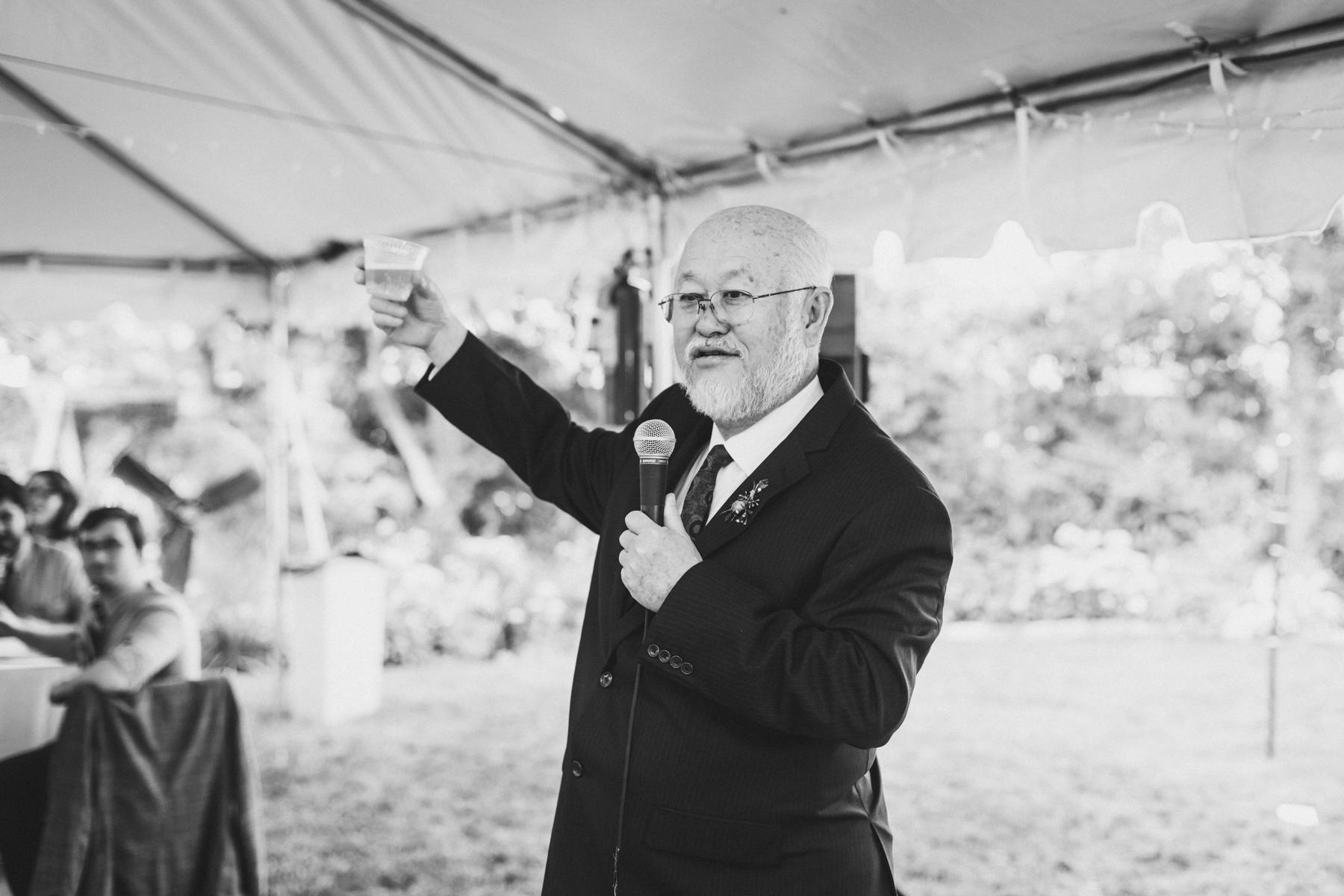 Long-Island-Documentary-Wedding-Photography-Summer-Tent-Wedding-in-New-York-127.jpg