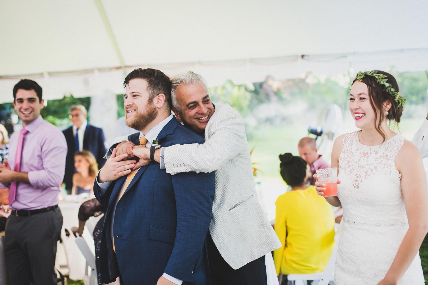 Long-Island-Documentary-Wedding-Photography-Summer-Tent-Wedding-in-New-York-128.jpg