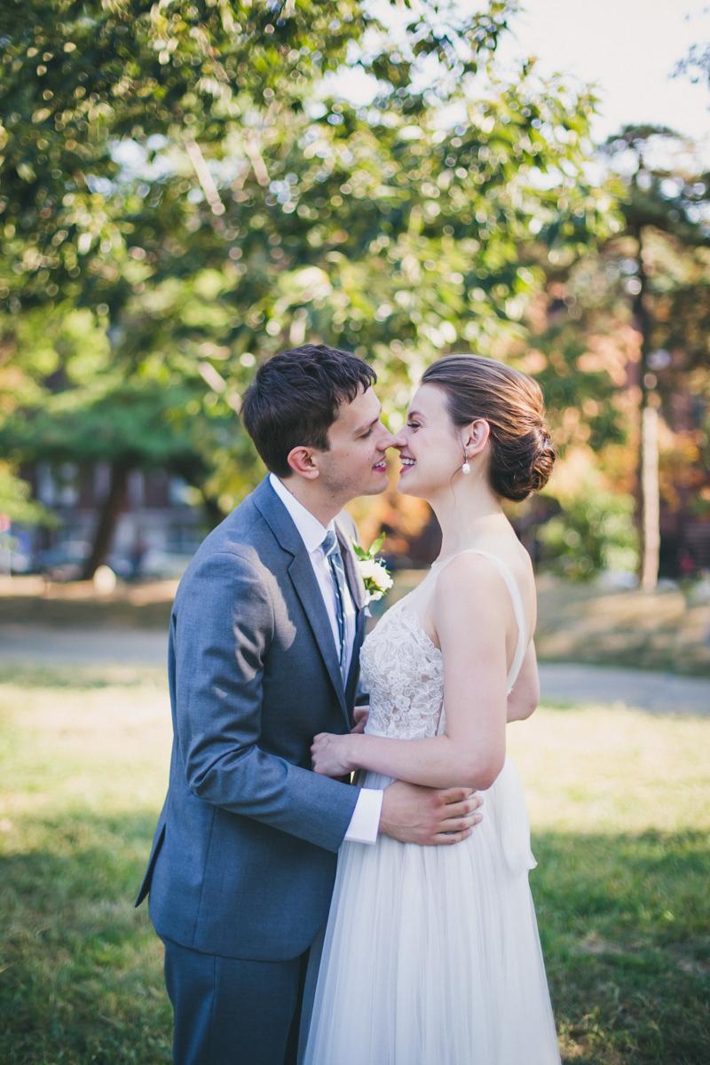 ICI-Restaurant-Fort-Greene-Brooklyn-Intimate-Documentary-Wedding-Photography-Elvira-Kalviste-5.jpg