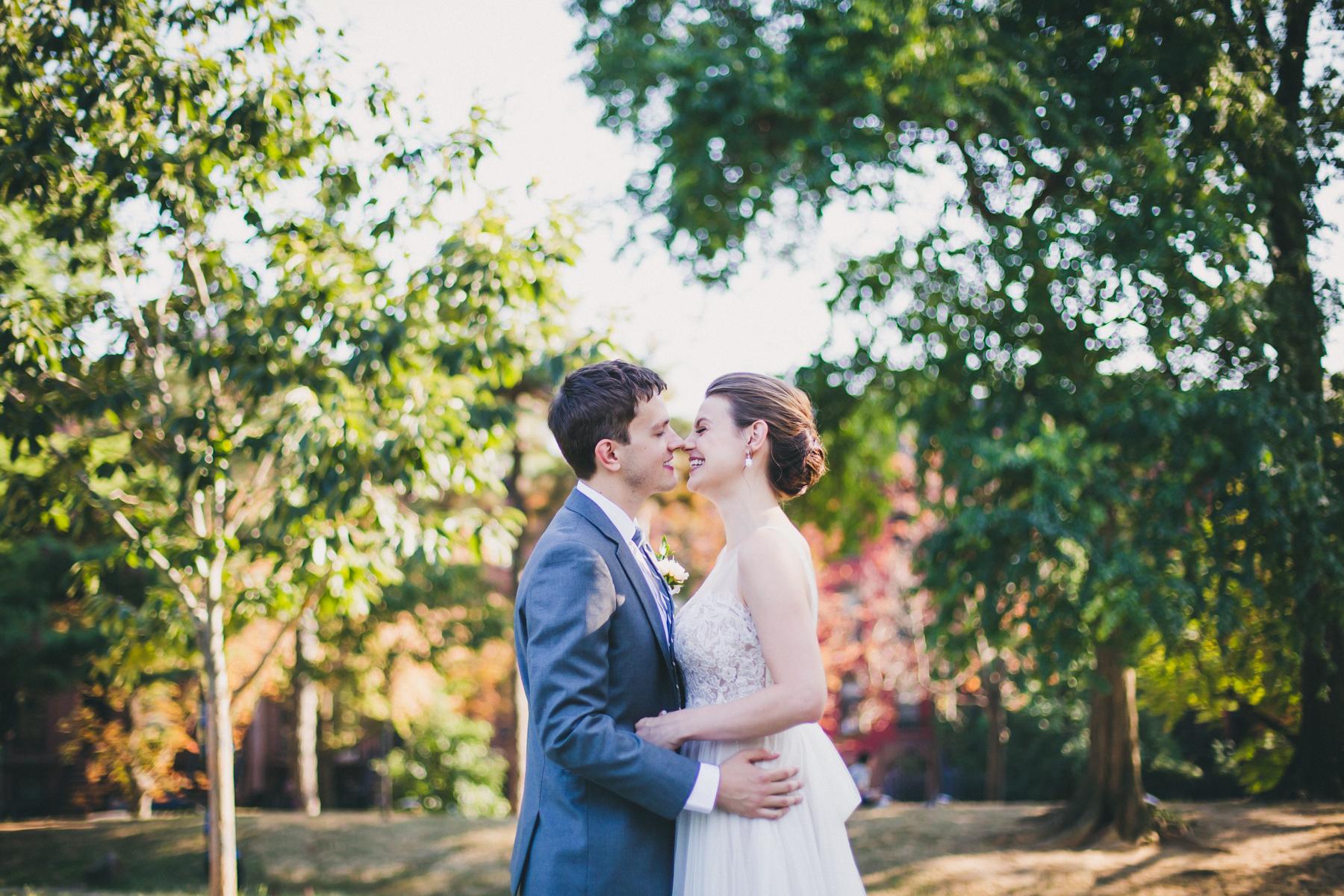 ICI-Restaurant-Fort-Greene-Brooklyn-Intimate-Documentary-Wedding-Photography-Elvira-Kalviste-6.jpg