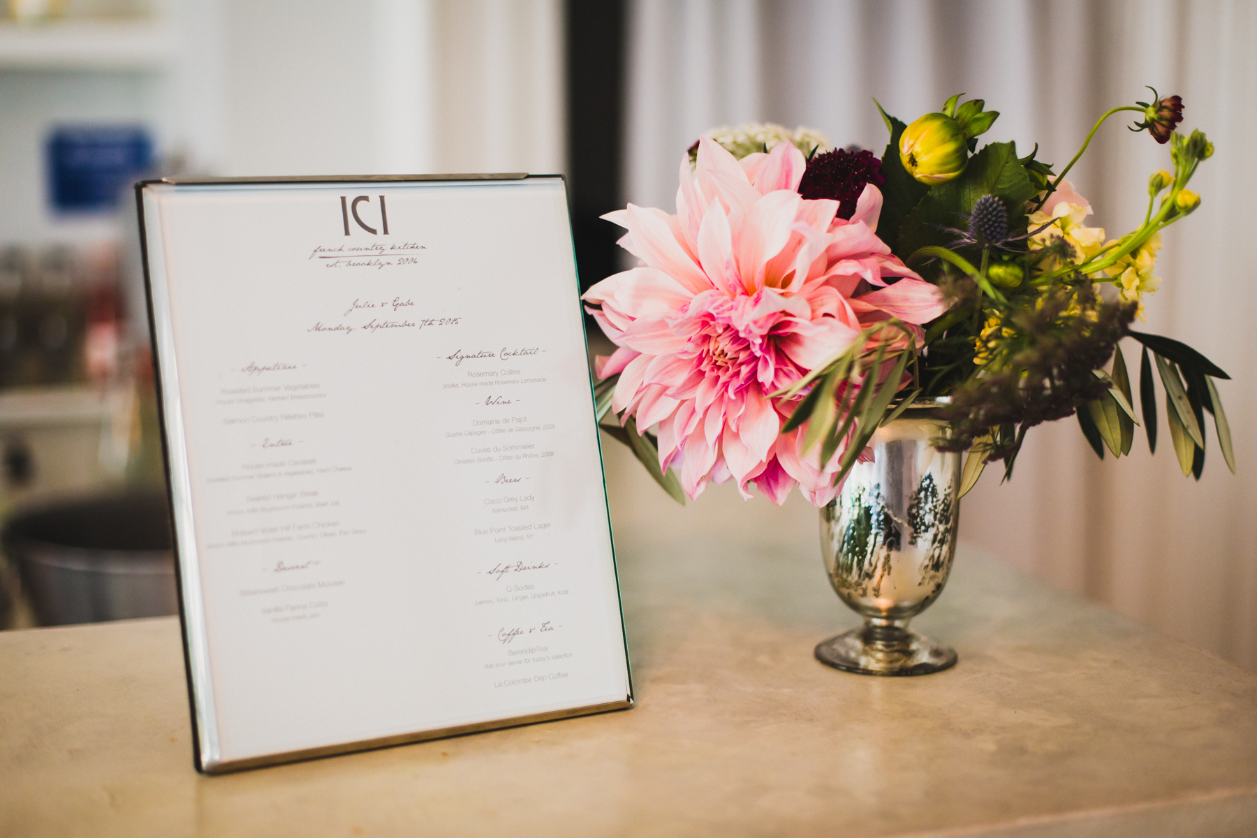 ICI-Restaurant-Fort-Greene-Brooklyn-Intimate-Documentary-Wedding-Photography-Elvira-Kalviste-17.jpg