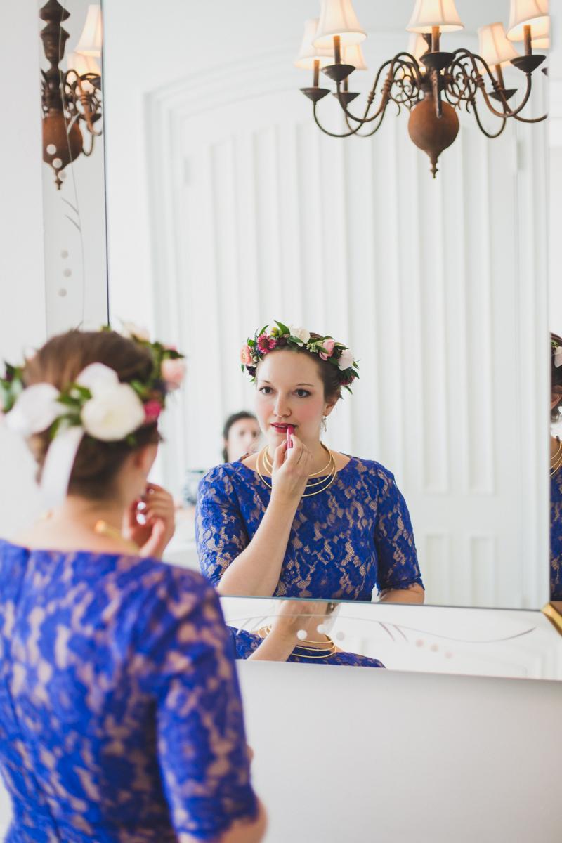 ICI-Restaurant-Fort-Greene-Brooklyn-Intimate-Documentary-Wedding-Photography-Elvira-Kalviste-19.jpg