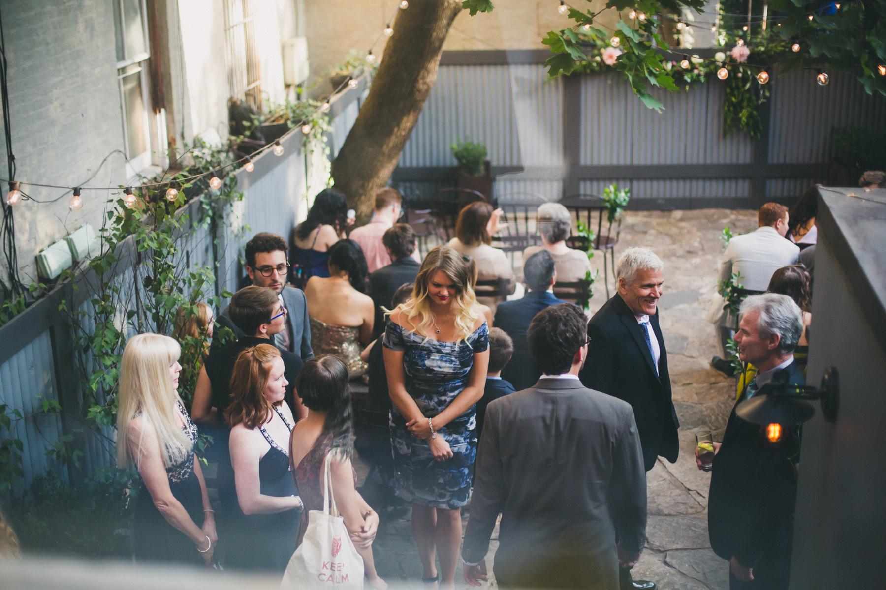 ICI-Restaurant-Fort-Greene-Brooklyn-Intimate-Documentary-Wedding-Photography-Elvira-Kalviste-18.jpg