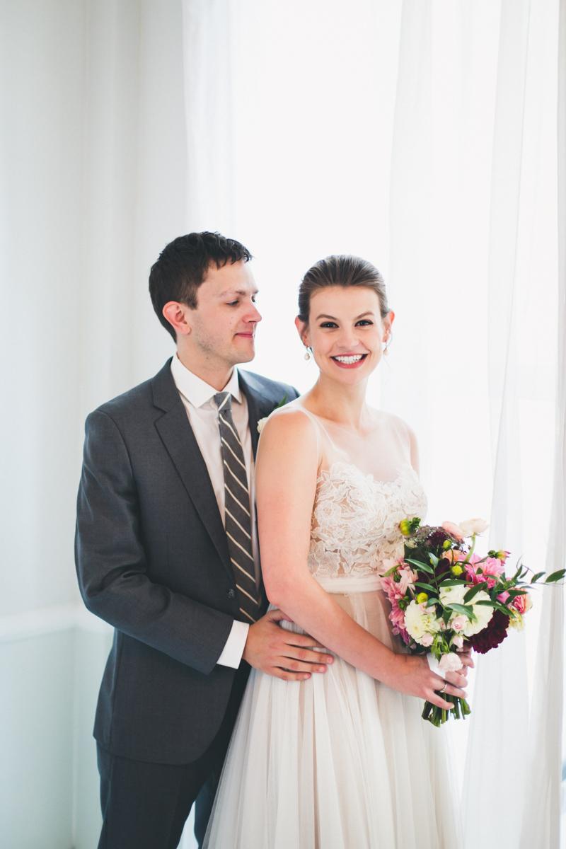 ICI-Restaurant-Fort-Greene-Brooklyn-Intimate-Documentary-Wedding-Photography-Elvira-Kalviste-23.jpg