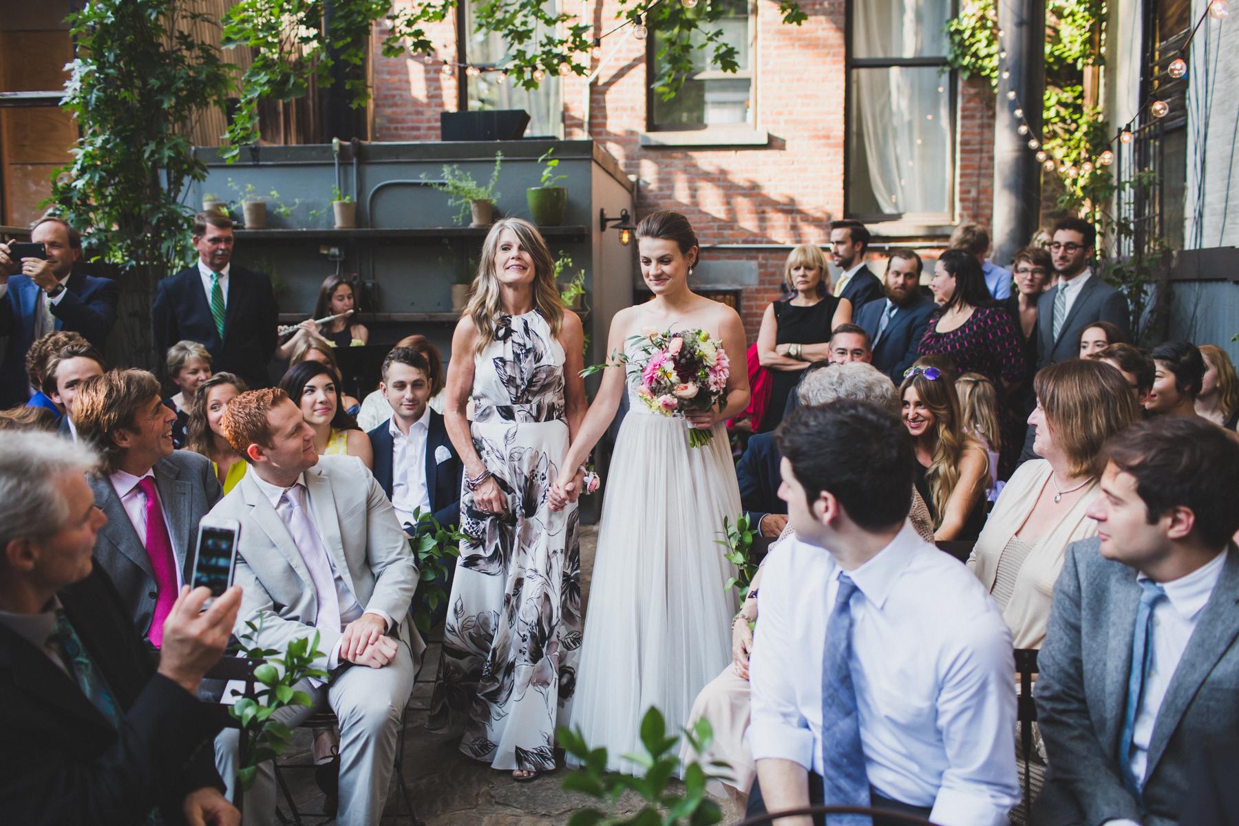 ICI-Restaurant-Fort-Greene-Brooklyn-Intimate-Documentary-Wedding-Photography-Elvira-Kalviste-31.jpg