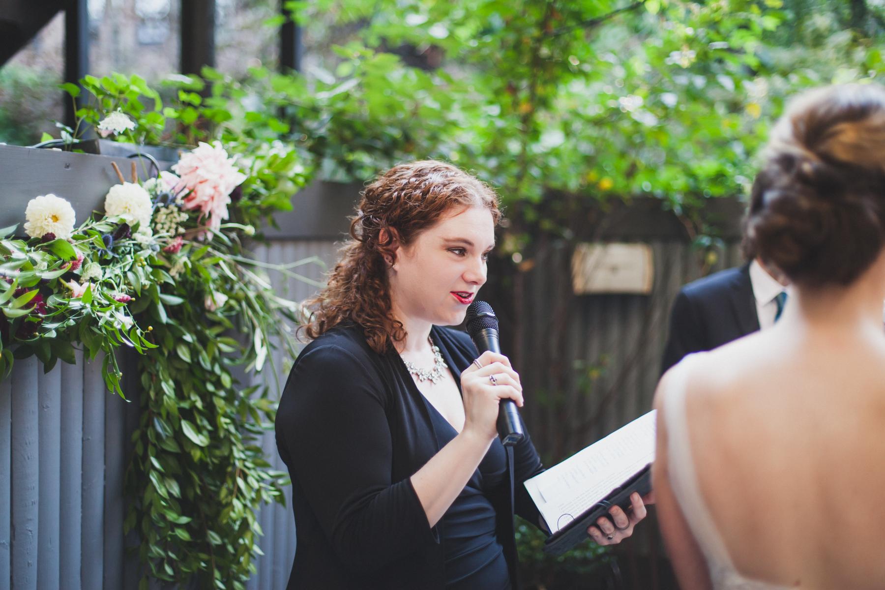 ICI-Restaurant-Fort-Greene-Brooklyn-Intimate-Documentary-Wedding-Photography-Elvira-Kalviste-33.jpg