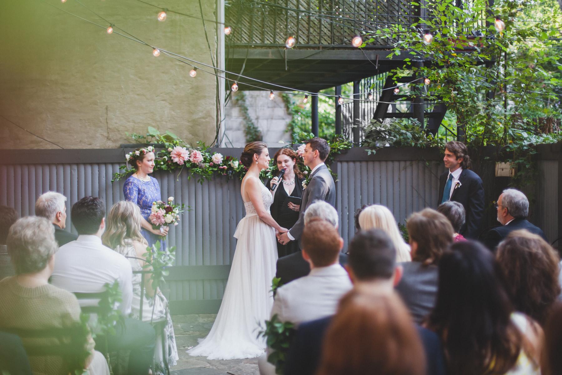 ICI-Restaurant-Fort-Greene-Brooklyn-Intimate-Documentary-Wedding-Photography-Elvira-Kalviste-37.jpg