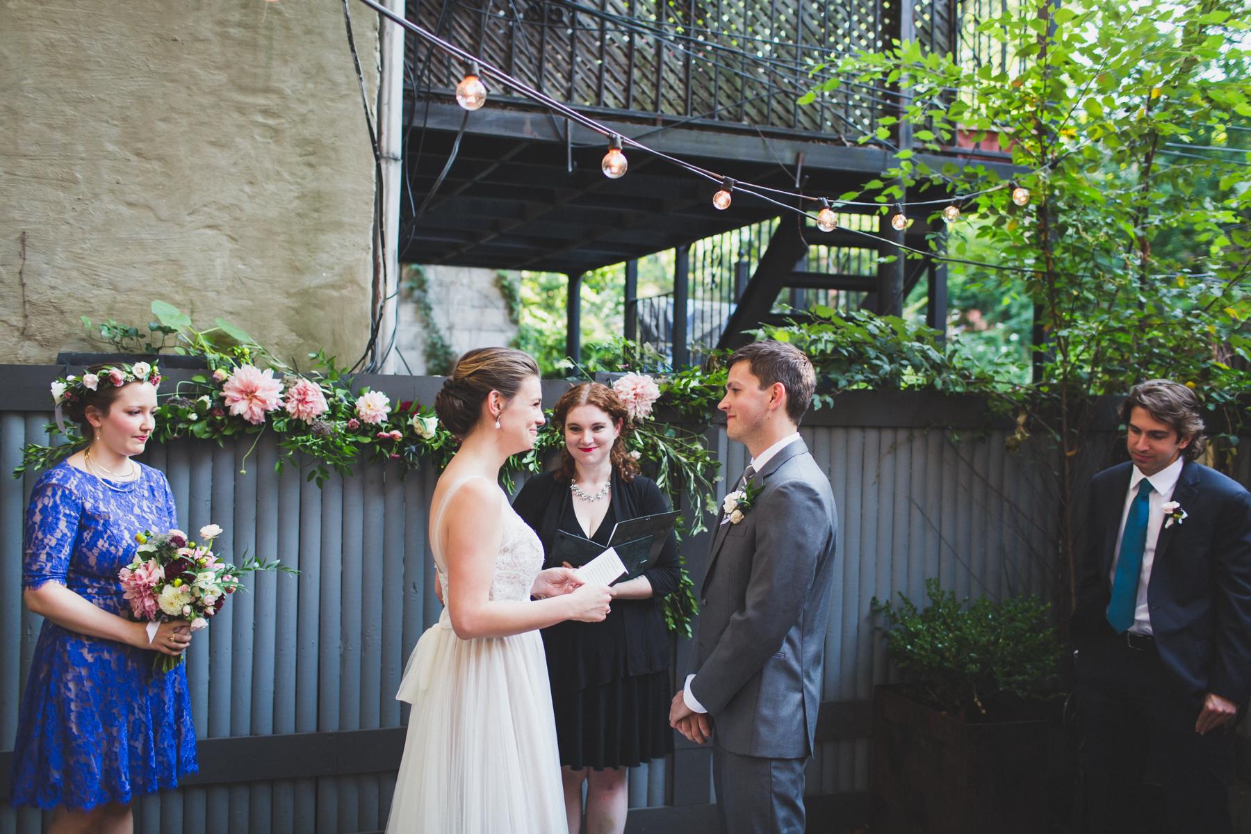 ICI-Restaurant-Fort-Greene-Brooklyn-Intimate-Documentary-Wedding-Photography-Elvira-Kalviste-38.jpg