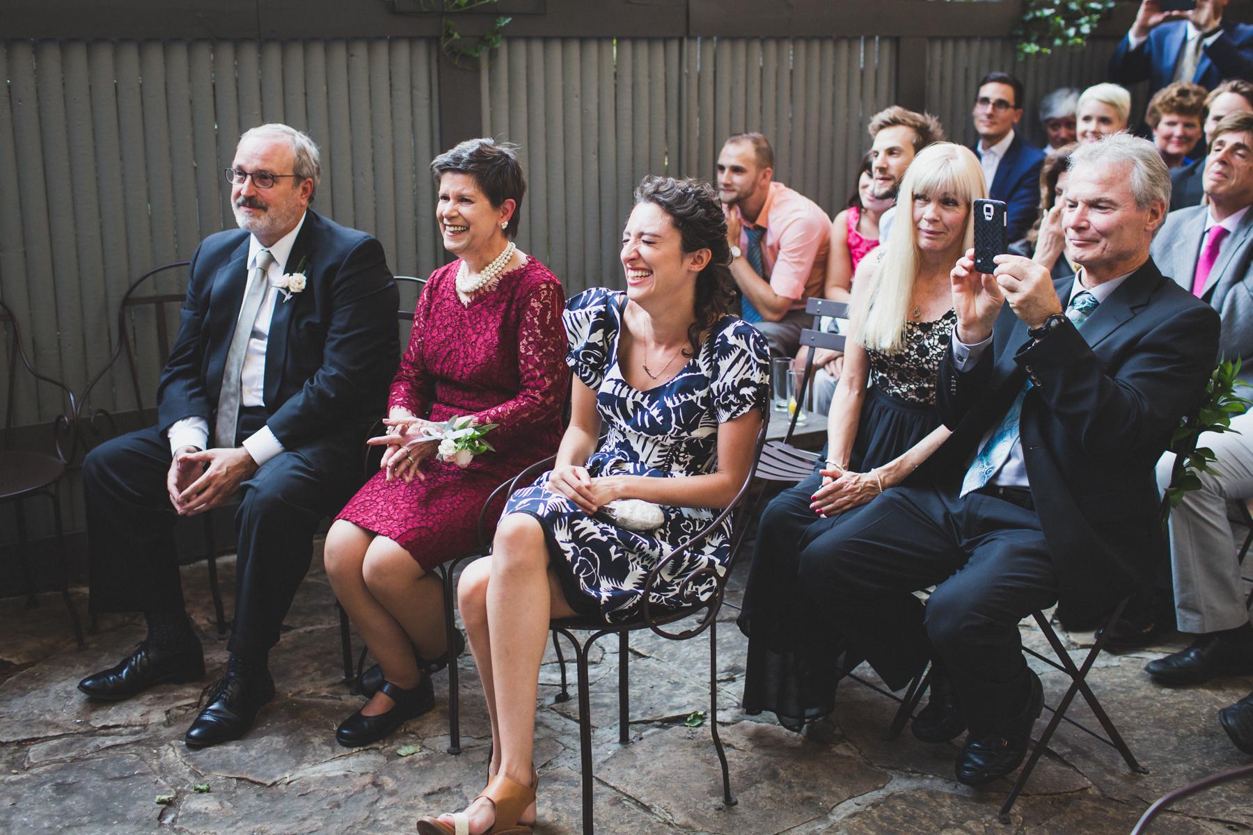 ICI-Restaurant-Fort-Greene-Brooklyn-Intimate-Documentary-Wedding-Photography-Elvira-Kalviste-41.jpg