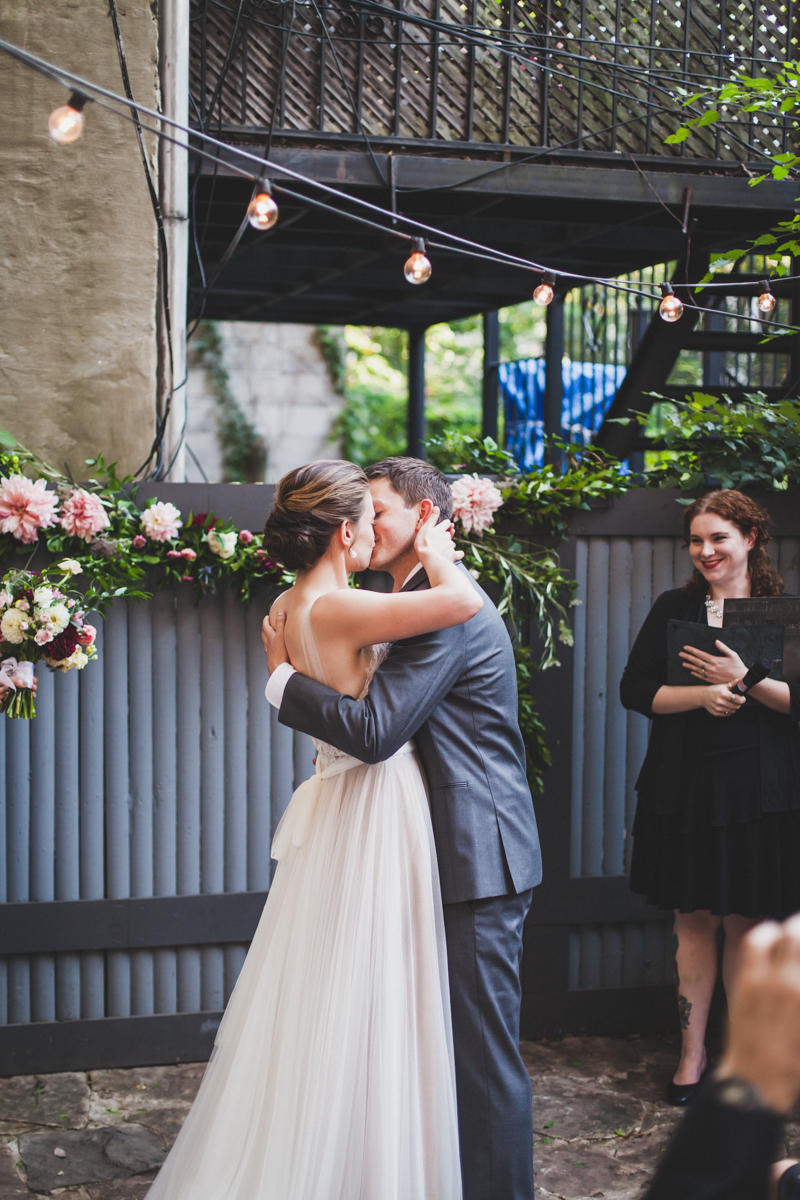 ICI-Restaurant-Fort-Greene-Brooklyn-Intimate-Documentary-Wedding-Photography-Elvira-Kalviste-45.jpg