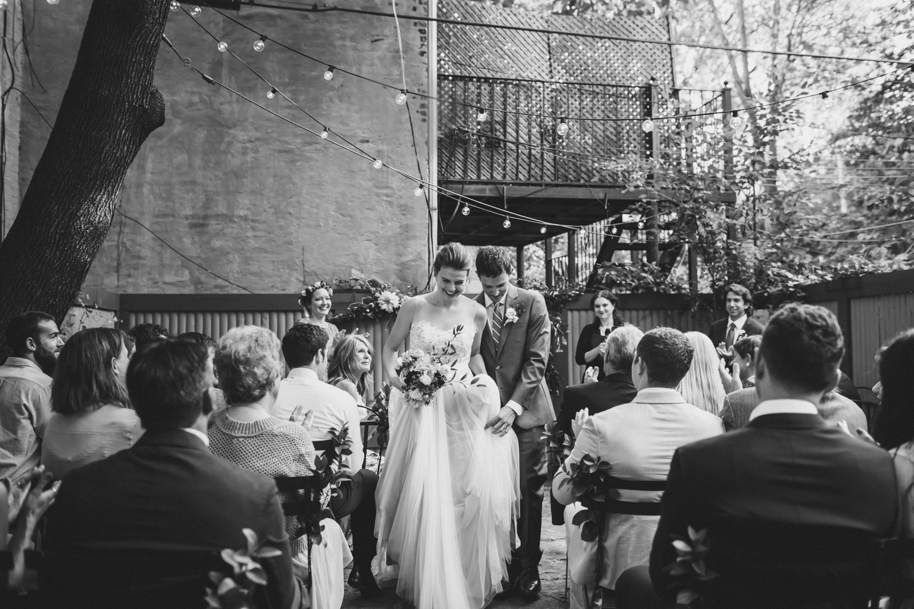 ICI-Restaurant-Fort-Greene-Brooklyn-Intimate-Documentary-Wedding-Photography-Elvira-Kalviste-46.jpg