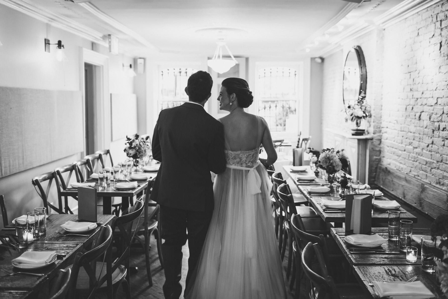 ICI-Restaurant-Fort-Greene-Brooklyn-Intimate-Documentary-Wedding-Photography-Elvira-Kalviste-47.jpg