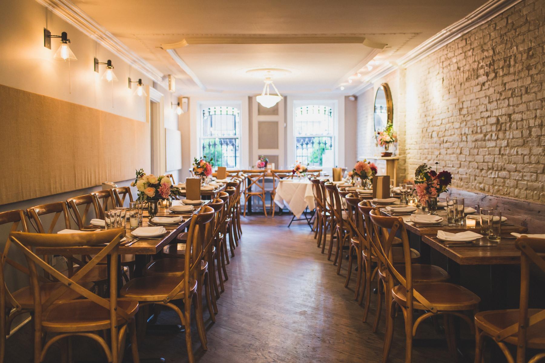 ICI-Restaurant-Fort-Greene-Brooklyn-Intimate-Documentary-Wedding-Photography-Elvira-Kalviste-48.jpg