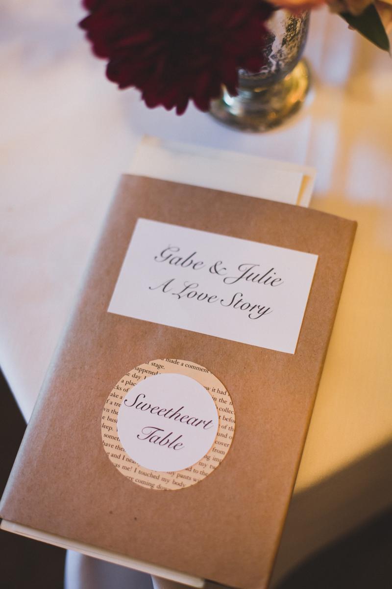 ICI-Restaurant-Fort-Greene-Brooklyn-Intimate-Documentary-Wedding-Photography-Elvira-Kalviste-51.jpg