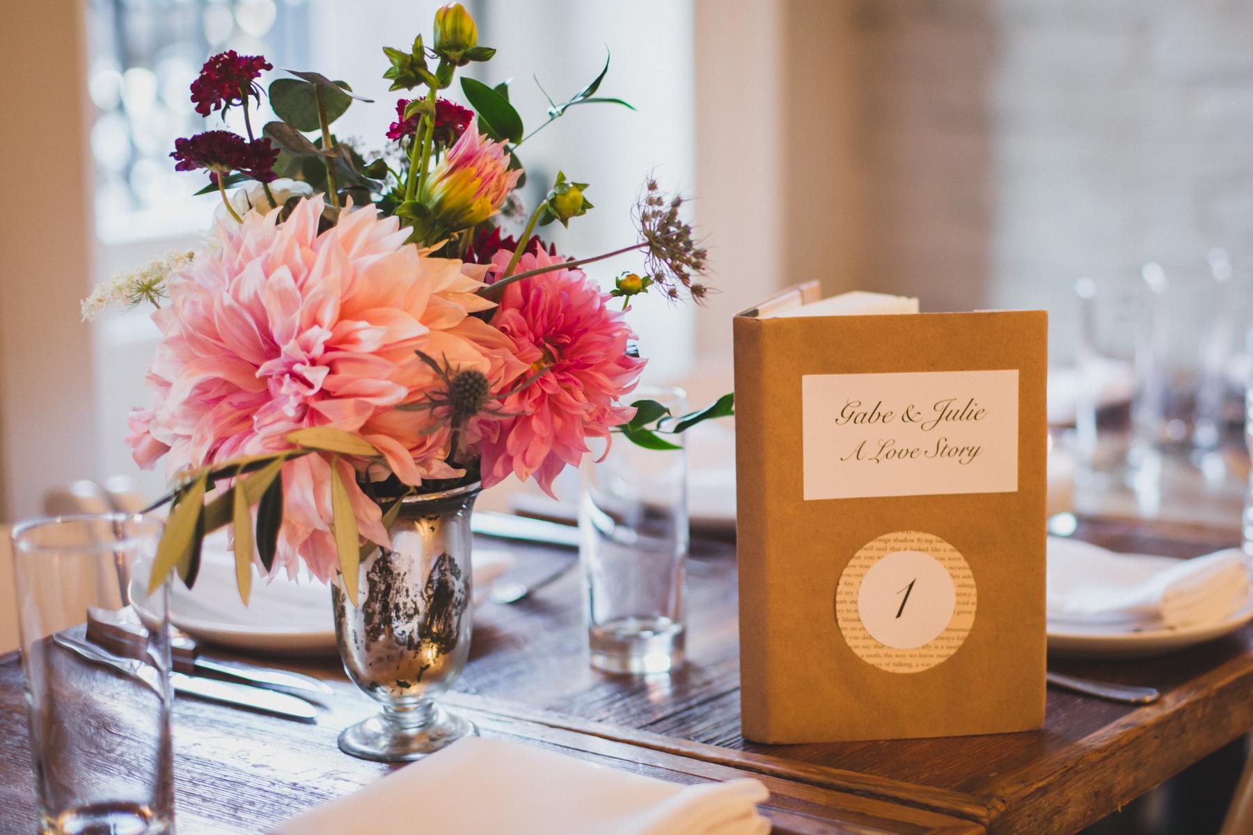 ICI-Restaurant-Fort-Greene-Brooklyn-Intimate-Documentary-Wedding-Photography-Elvira-Kalviste-50.jpg