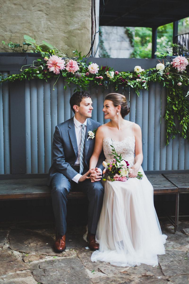ICI-Restaurant-Fort-Greene-Brooklyn-Intimate-Documentary-Wedding-Photography-Elvira-Kalviste-54.jpg