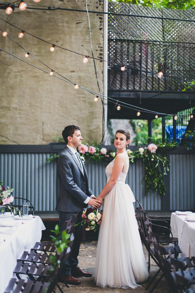 ICI-Restaurant-Fort-Greene-Brooklyn-Intimate-Documentary-Wedding-Photography-Elvira-Kalviste-56.jpg