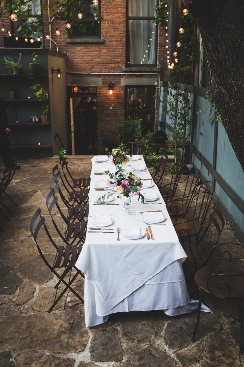 ICI-Restaurant-Fort-Greene-Brooklyn-Intimate-Documentary-Wedding-Photography-Elvira-Kalviste-60.jpg