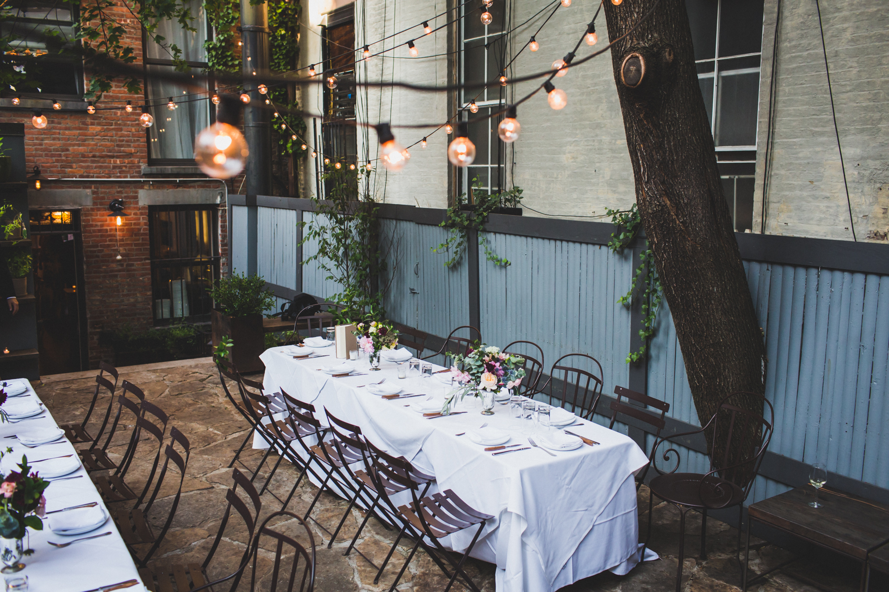 ICI-Restaurant-Fort-Greene-Brooklyn-Intimate-Documentary-Wedding-Photography-Elvira-Kalviste-61.jpg