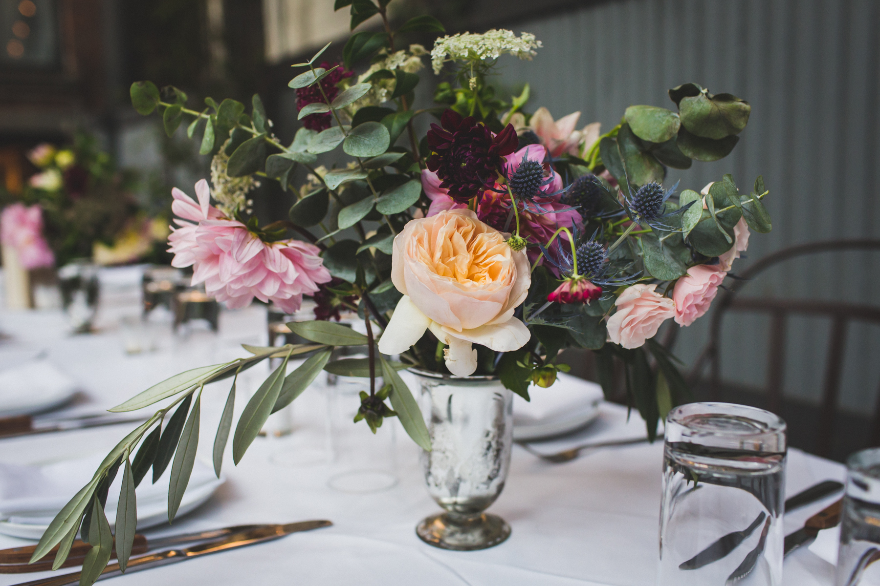 ICI-Restaurant-Fort-Greene-Brooklyn-Intimate-Documentary-Wedding-Photography-Elvira-Kalviste-62.jpg