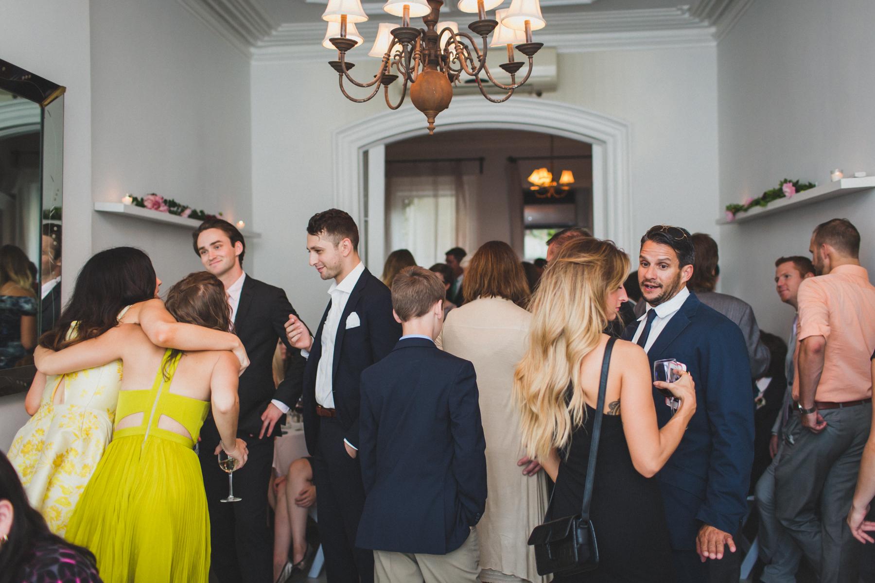 ICI-Restaurant-Fort-Greene-Brooklyn-Intimate-Documentary-Wedding-Photography-Elvira-Kalviste-64.jpg