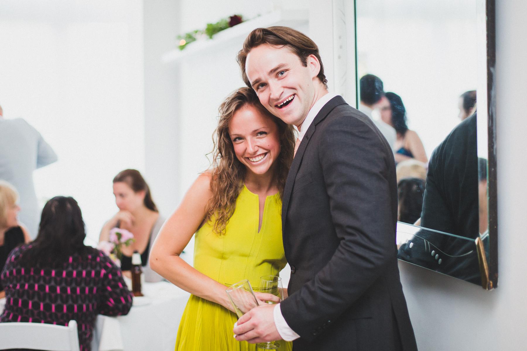 ICI-Restaurant-Fort-Greene-Brooklyn-Intimate-Documentary-Wedding-Photography-Elvira-Kalviste-66.jpg