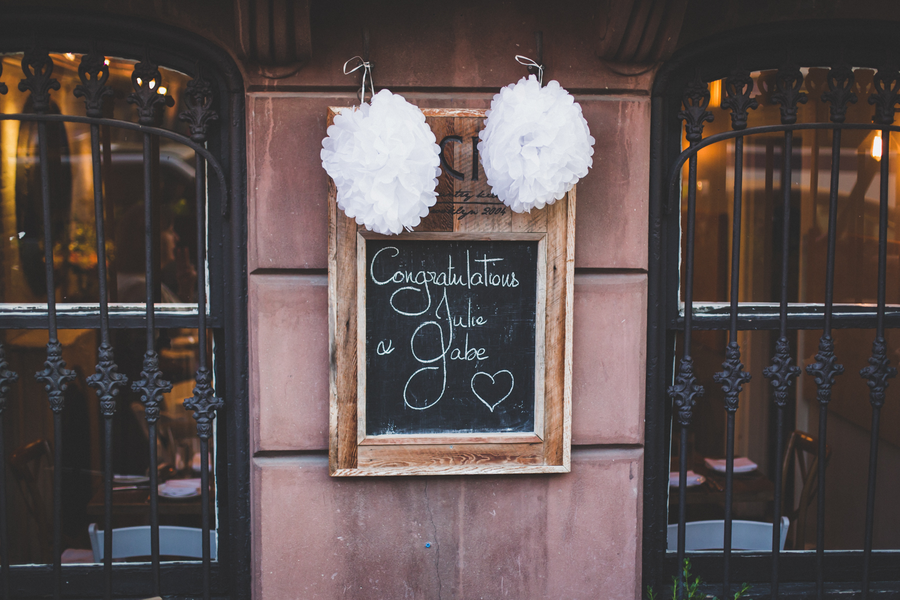 ICI-Restaurant-Fort-Greene-Brooklyn-Intimate-Documentary-Wedding-Photography-Elvira-Kalviste-68.jpg