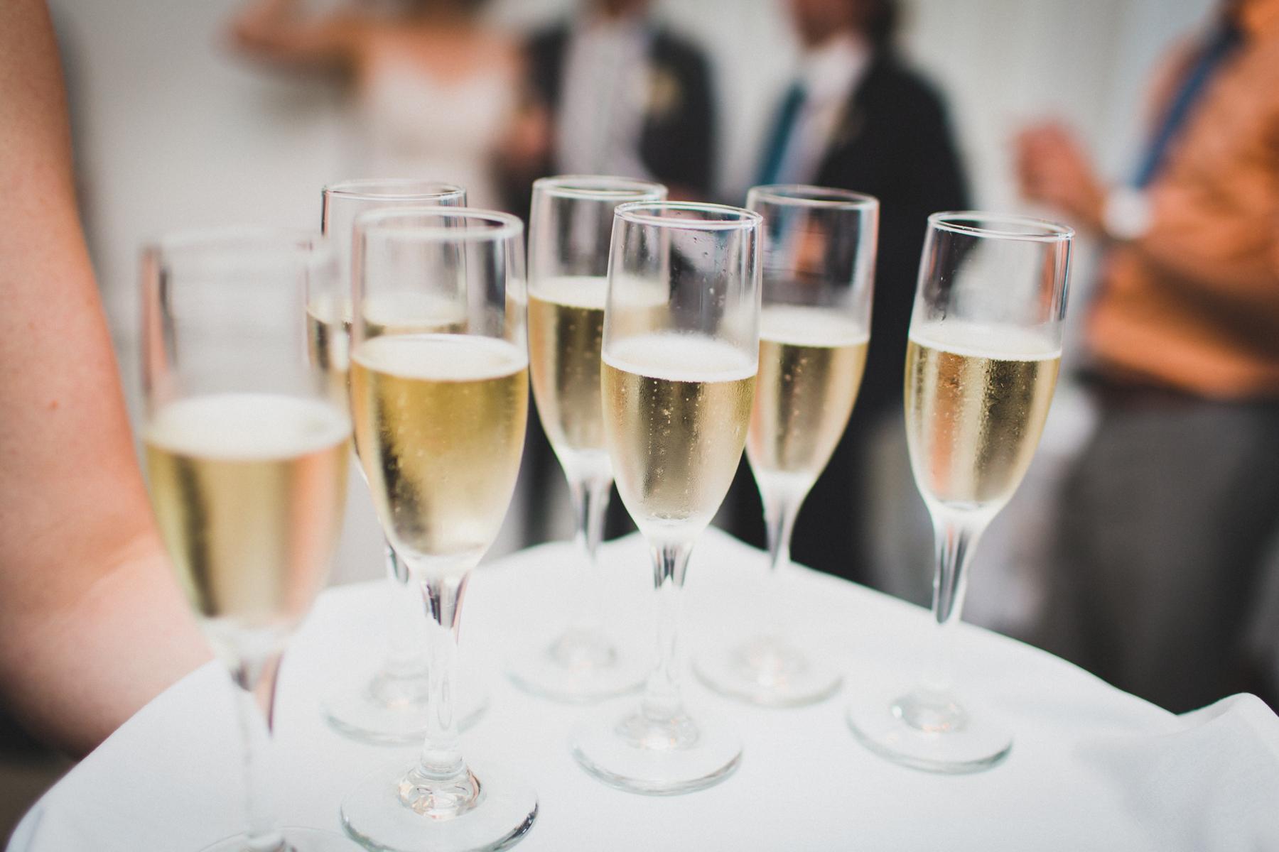 ICI-Restaurant-Fort-Greene-Brooklyn-Intimate-Documentary-Wedding-Photography-Elvira-Kalviste-71.jpg