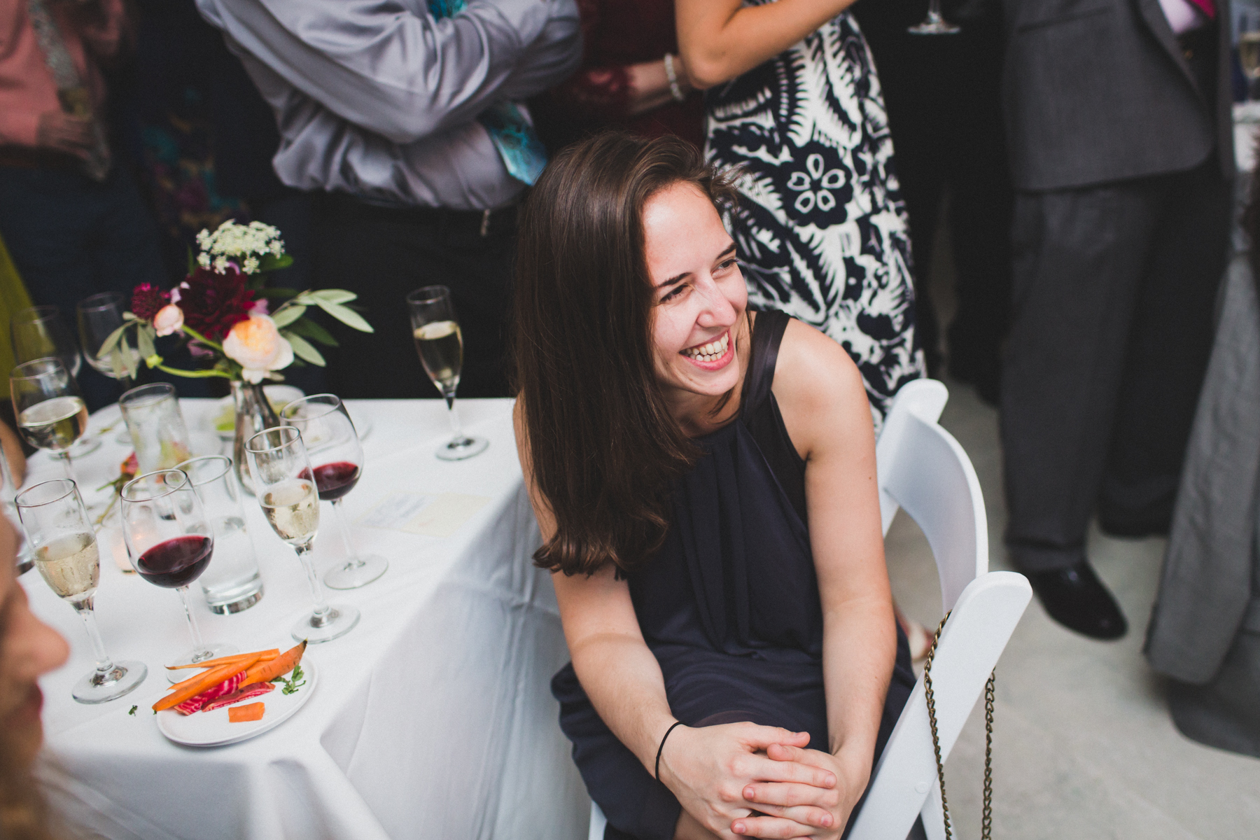 ICI-Restaurant-Fort-Greene-Brooklyn-Intimate-Documentary-Wedding-Photography-Elvira-Kalviste-81.jpg