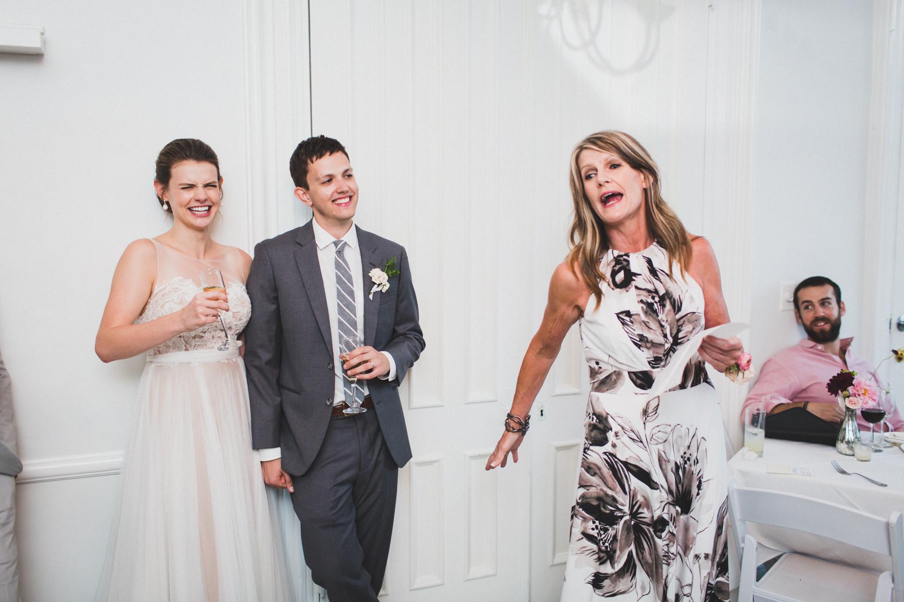 ICI-Restaurant-Fort-Greene-Brooklyn-Intimate-Documentary-Wedding-Photography-Elvira-Kalviste-82.jpg
