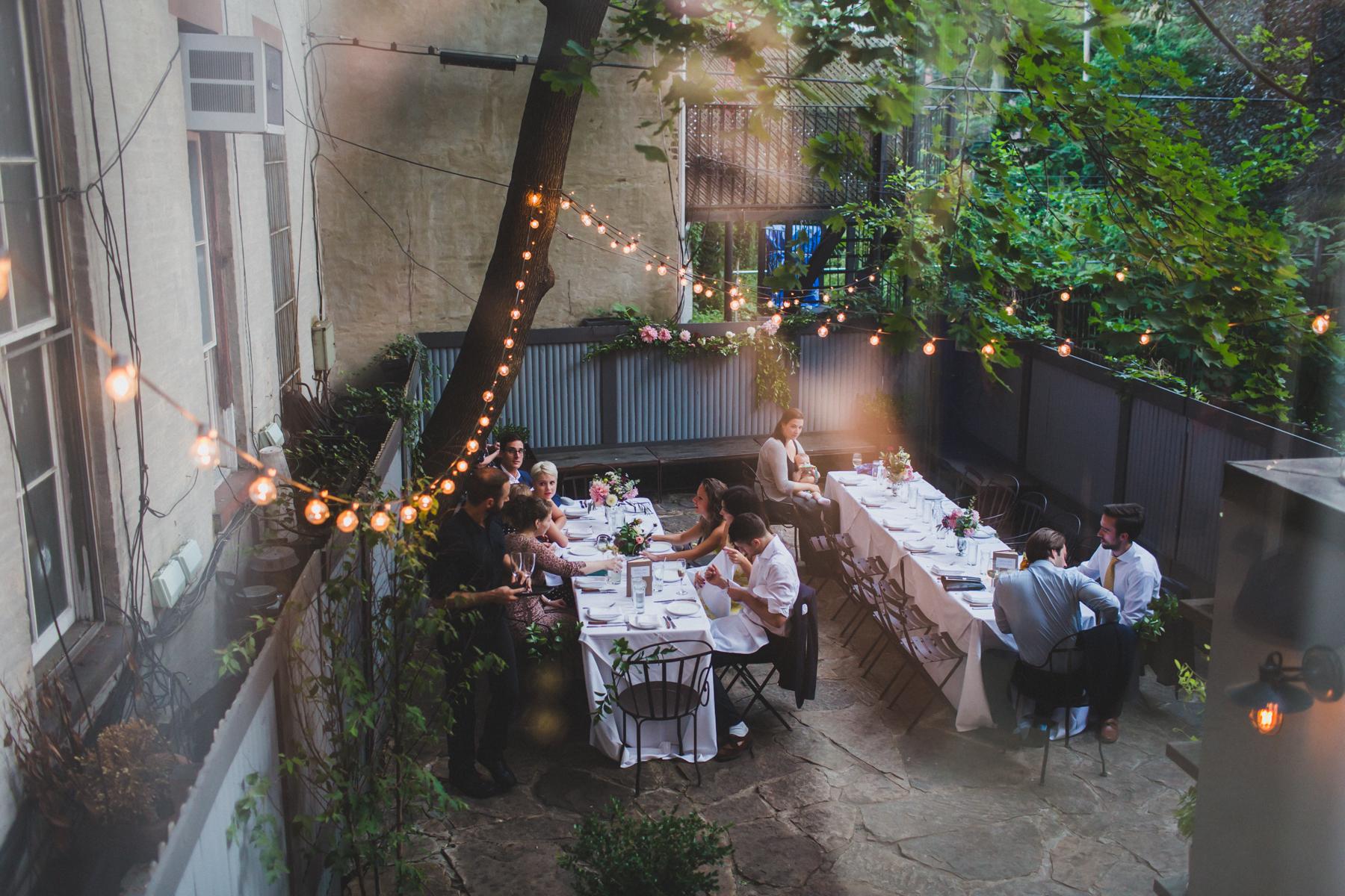 ICI-Restaurant-Fort-Greene-Brooklyn-Intimate-Documentary-Wedding-Photography-Elvira-Kalviste-84.jpg