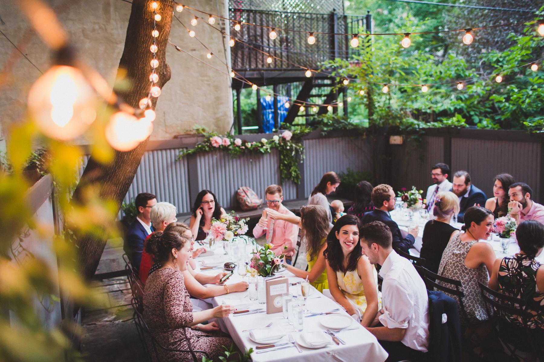 ICI-Restaurant-Fort-Greene-Brooklyn-Intimate-Documentary-Wedding-Photography-Elvira-Kalviste-85.jpg