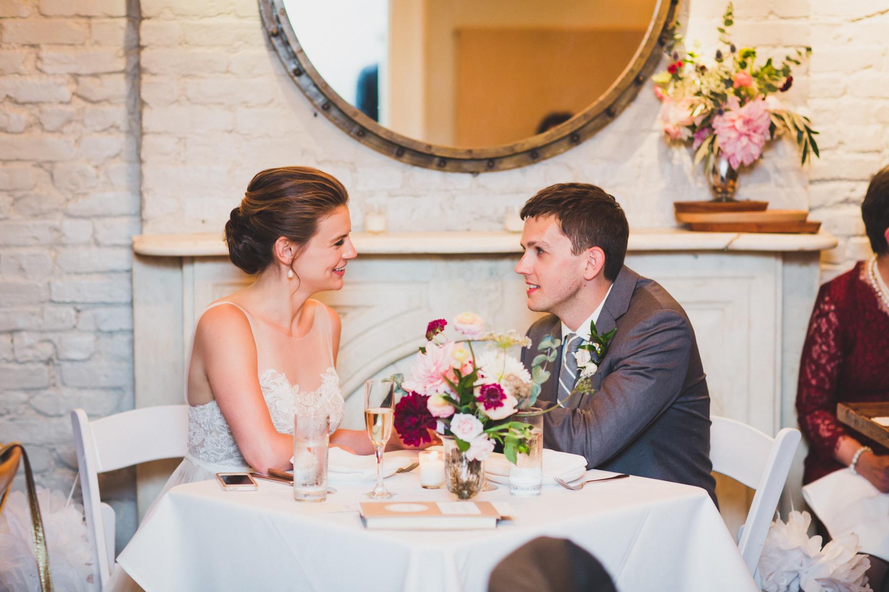 ICI-Restaurant-Fort-Greene-Brooklyn-Intimate-Documentary-Wedding-Photography-Elvira-Kalviste-86.jpg