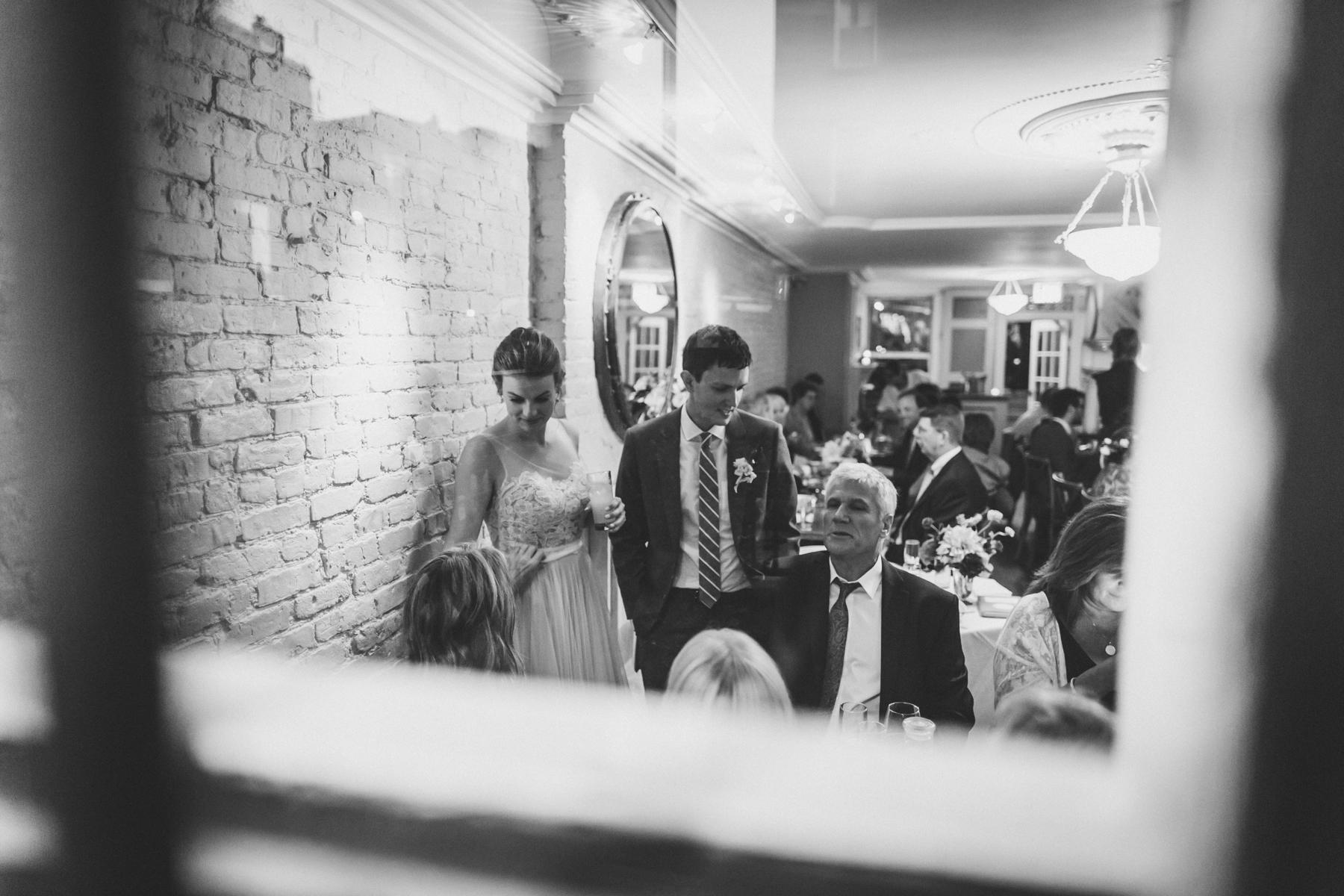 ICI-Restaurant-Fort-Greene-Brooklyn-Intimate-Documentary-Wedding-Photography-Elvira-Kalviste-87.jpg