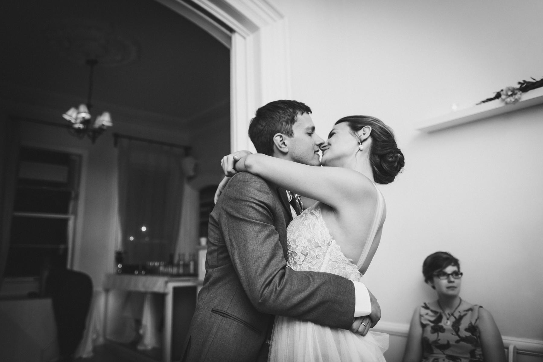 ICI-Restaurant-Fort-Greene-Brooklyn-Intimate-Documentary-Wedding-Photography-Elvira-Kalviste-103.jpg