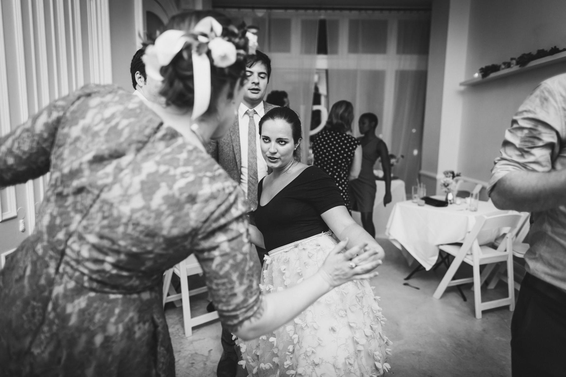 ICI-Restaurant-Fort-Greene-Brooklyn-Intimate-Documentary-Wedding-Photography-Elvira-Kalviste-105.jpg