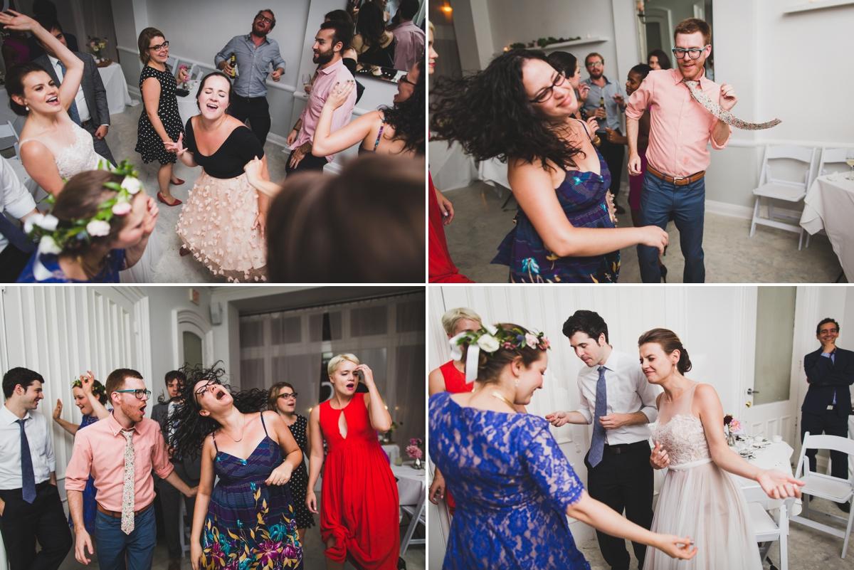 ICI-Restaurant-Fort-Greene-Brooklyn-Intimate-Documentary-Wedding-Photography-Elvira-Kalviste-109.jpg