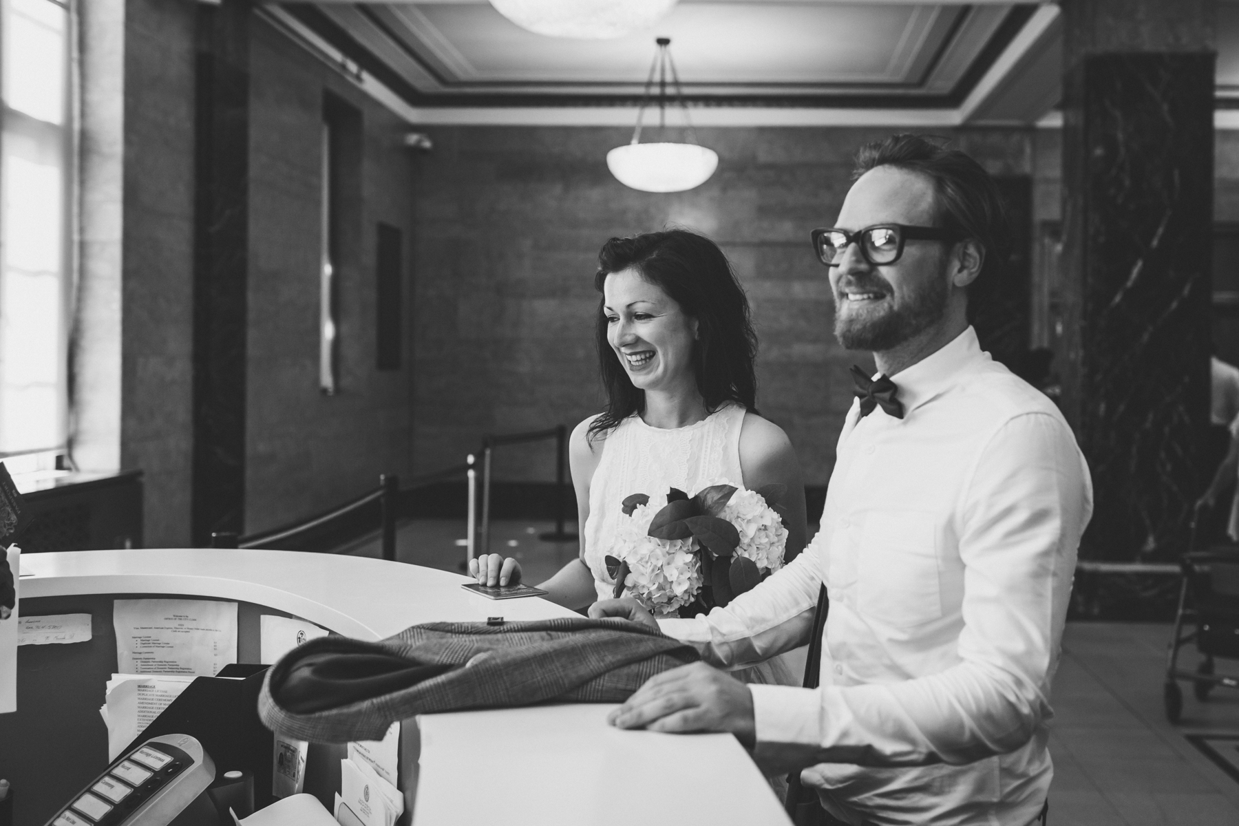 City-Hall-NYC-Elopement-New-York-Documentary-Wedding-Photographer-Elvira-Kalviste-1.jpg