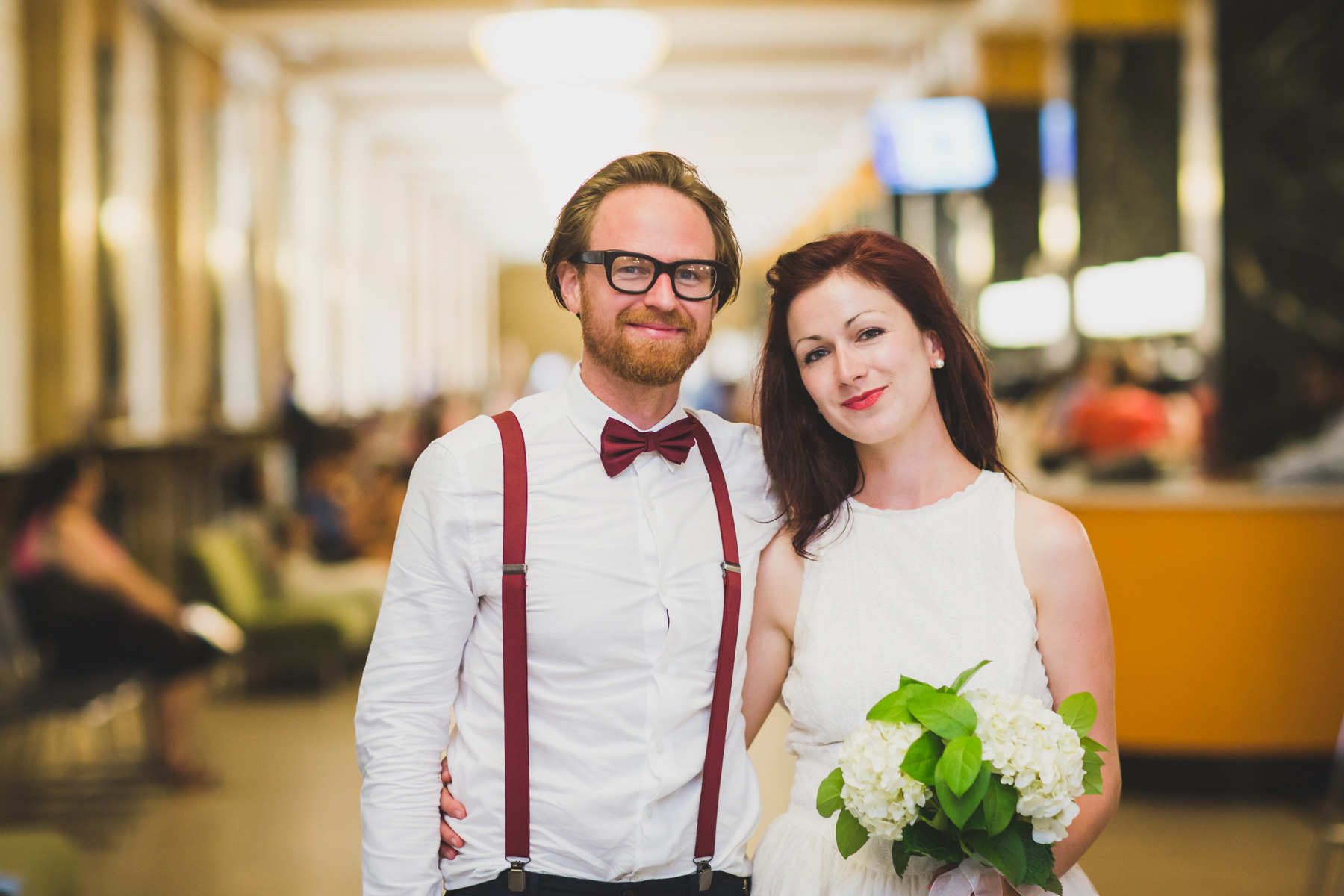 City-Hall-NYC-Elopement-New-York-Documentary-Wedding-Photographer-Elvira-Kalviste-8.jpg