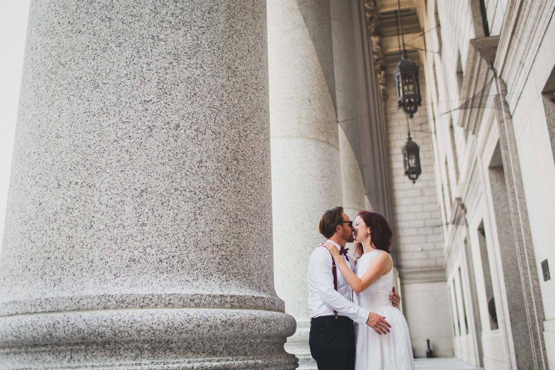 City-Hall-NYC-Elopement-New-York-Documentary-Wedding-Photographer-Elvira-Kalviste-22.jpg