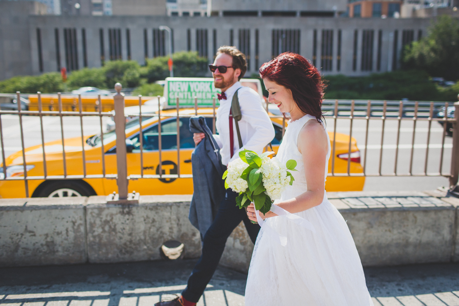 City-Hall-NYC-Elopement-New-York-Documentary-Wedding-Photographer-Elvira-Kalviste-28.jpg