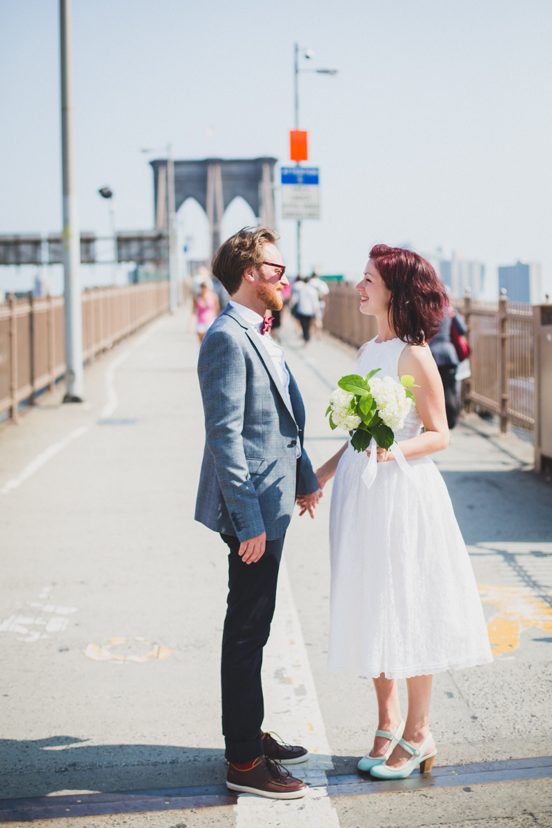 City-Hall-NYC-Elopement-New-York-Documentary-Wedding-Photographer-Elvira-Kalviste-30.jpg