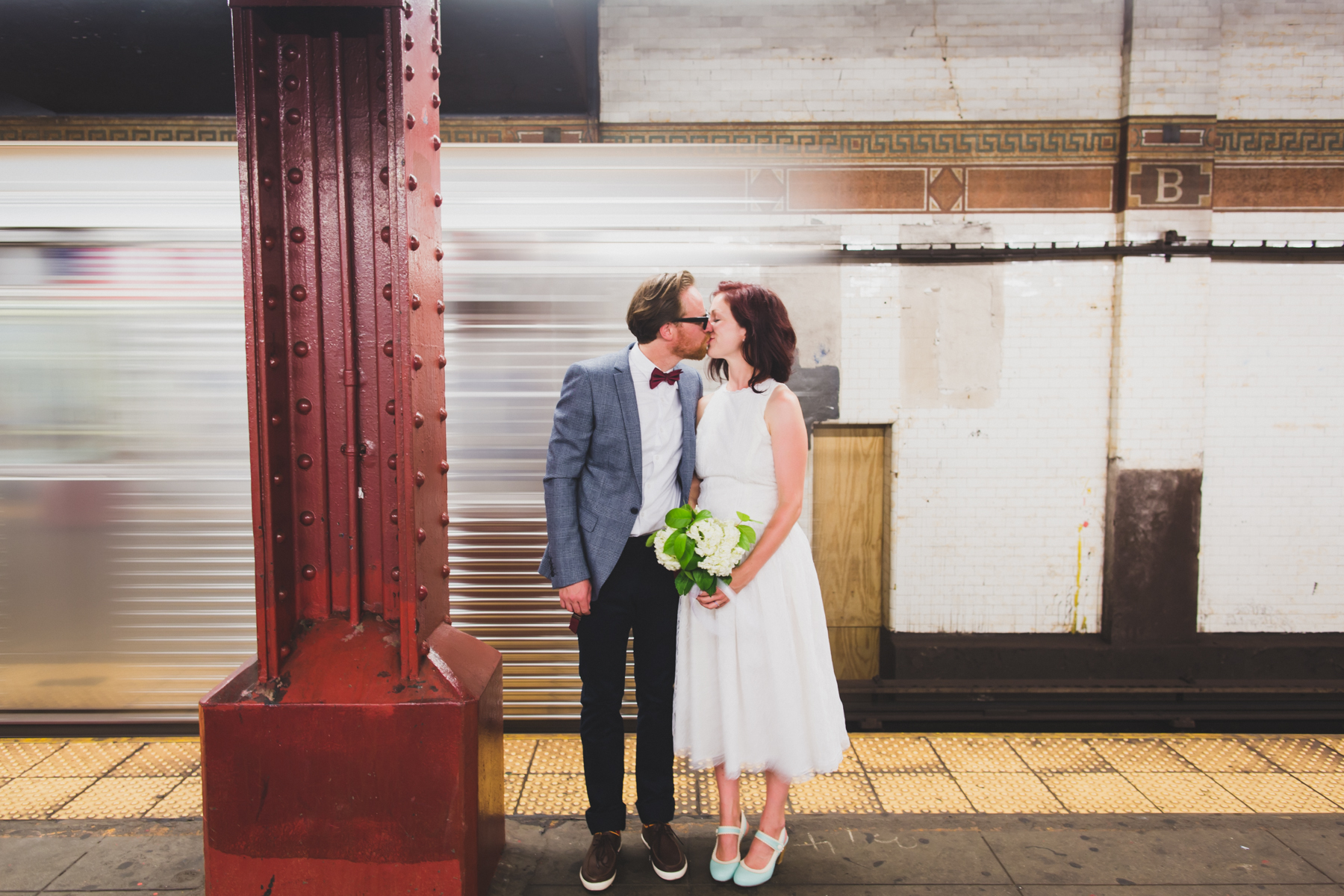 City-Hall-NYC-Elopement-New-York-Documentary-Wedding-Photographer-Elvira-Kalviste-34.jpg