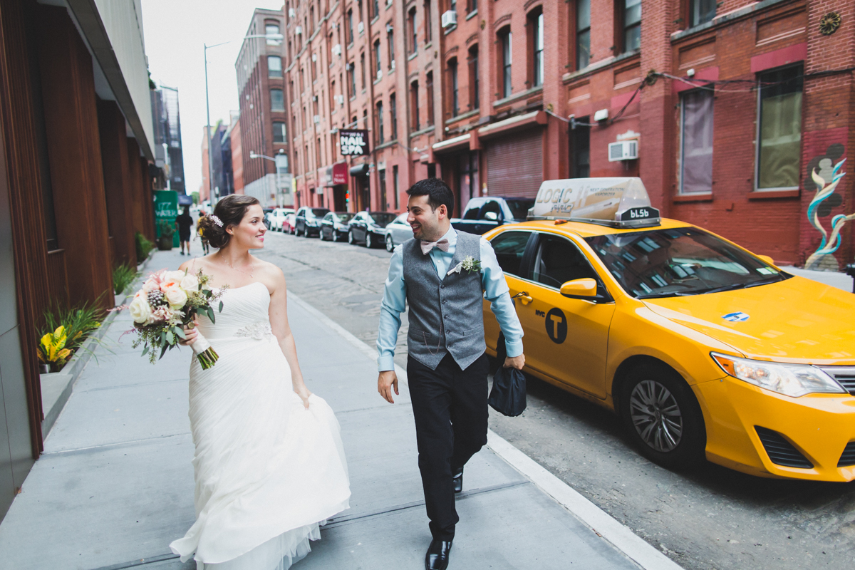 Fornino-Pier-6-Brooklyn-Documentary-Wedding-Photography-Brooklyn-Bridge-Park-Dumbo-29.jpg